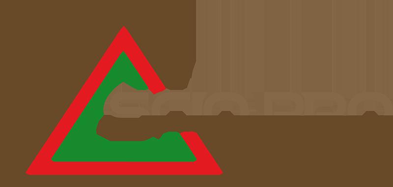 Sciopro Elagage